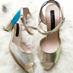 Sandale-de-nunta-3