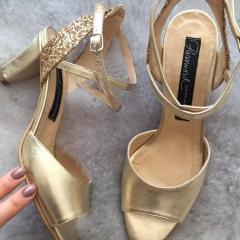 Sandale-de-nunta-4