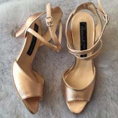 Sandale-de-nunta-5