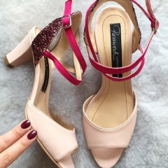 Sandale-de-nunta-6