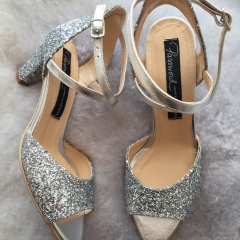 Sandale-de-nunta-7