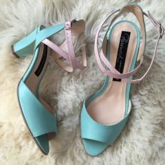 Sandale-de-nunta-8