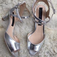 Sandale-de-nunta-9
