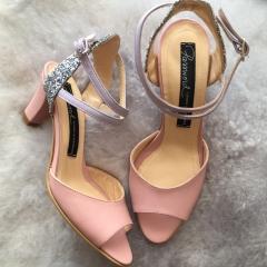 Sandale-de-nunta