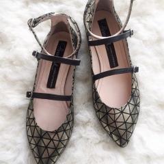 Pantofi-cu-barete-2