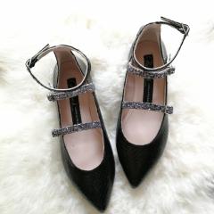 Pantofi-cu-barete