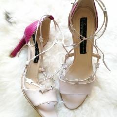 Sandale-nunta-