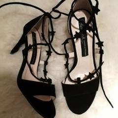 Sandale-nunta-4