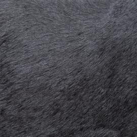Ponei negru