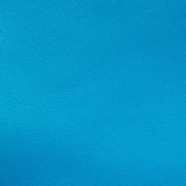 Albastru deschis box