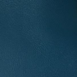 Albastru jeans box