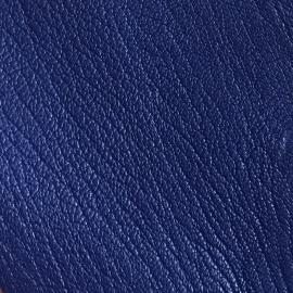 Albastru texturat