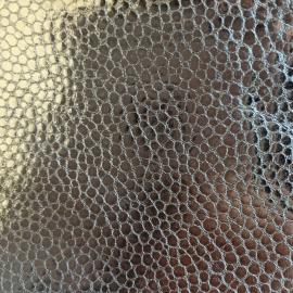 Auriu usor texturat