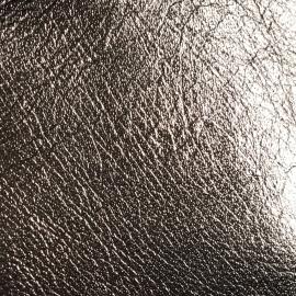 Bronz inchis texturat