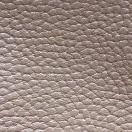 Roze texturat sidefat