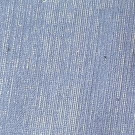 Bleu sidefat dungulite