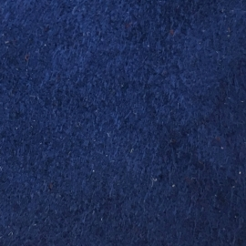 Bleumarin piele intoarsa