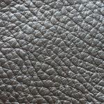 Bronz texturat sidefat