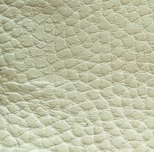 Galben texturat