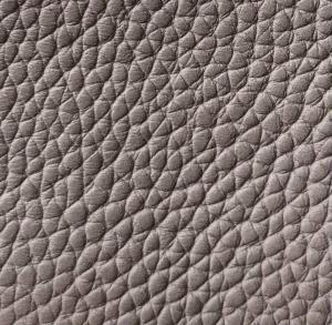 Grej texturat