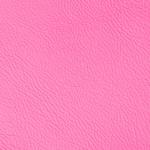 Roz liliac box