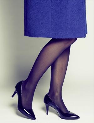 Pantofi stiletto Grace
