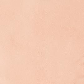 Nude rozaliu box