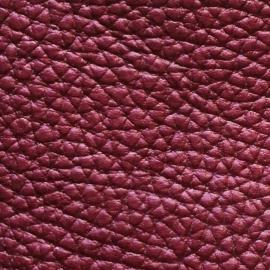 Marsala texturat sidefat