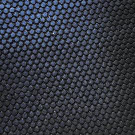 Negru texturat 2