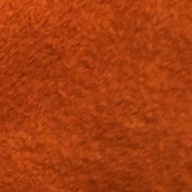 Portocaliu piele intoarsa