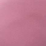 Roz inchis box