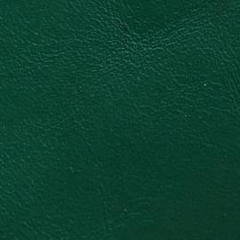 Verde box