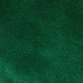 Verde inchis piele intoarsa
