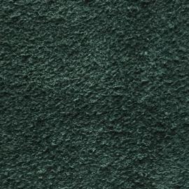 Verde piele intoarsa G33