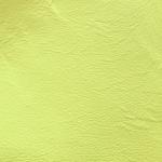 Verde lamaie box