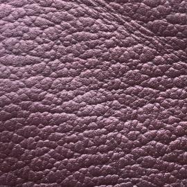 Lila texturat sidefat