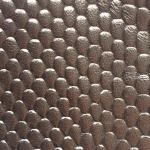 Bronz croco