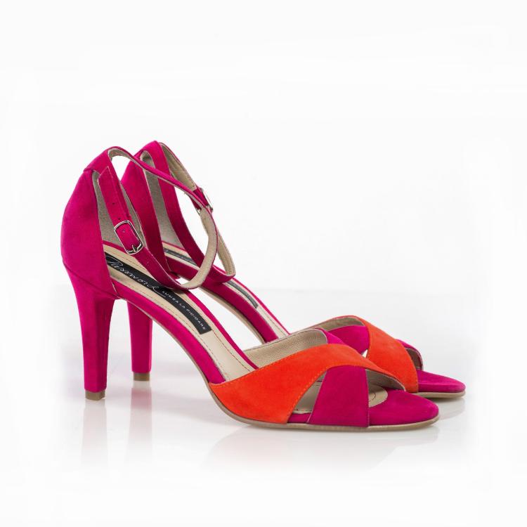 Sandale delicioase 3