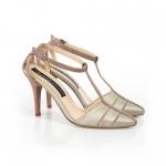 Sandale de mireasa 2
