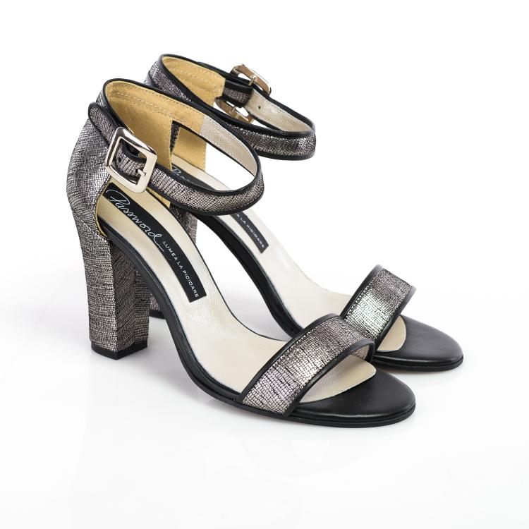 Sandale elegante 2