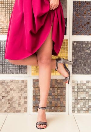 Sandale elegante 5