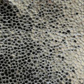 Auriu fin texturat