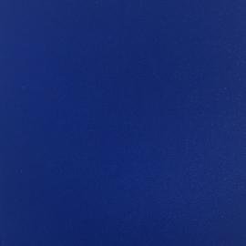 Albastru box