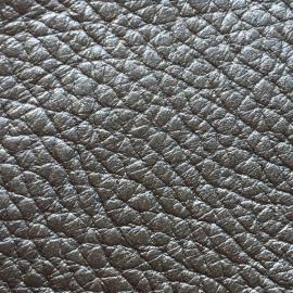Bronz texturat