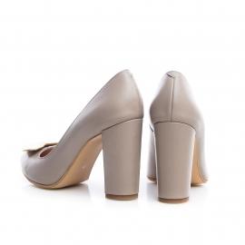 Pantofi cu inimioara 4