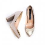 Pantofi cu inimioara 5