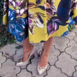 Pantofi cu inimioara 7
