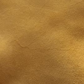 Galben mustar piele intoarsa