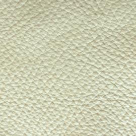 Galben pal texturat