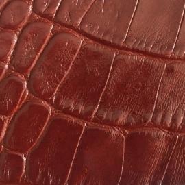 Maro roscat croco